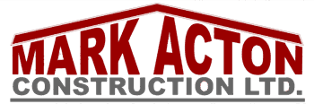New Homes & Renovations Simcoe Norfolk County